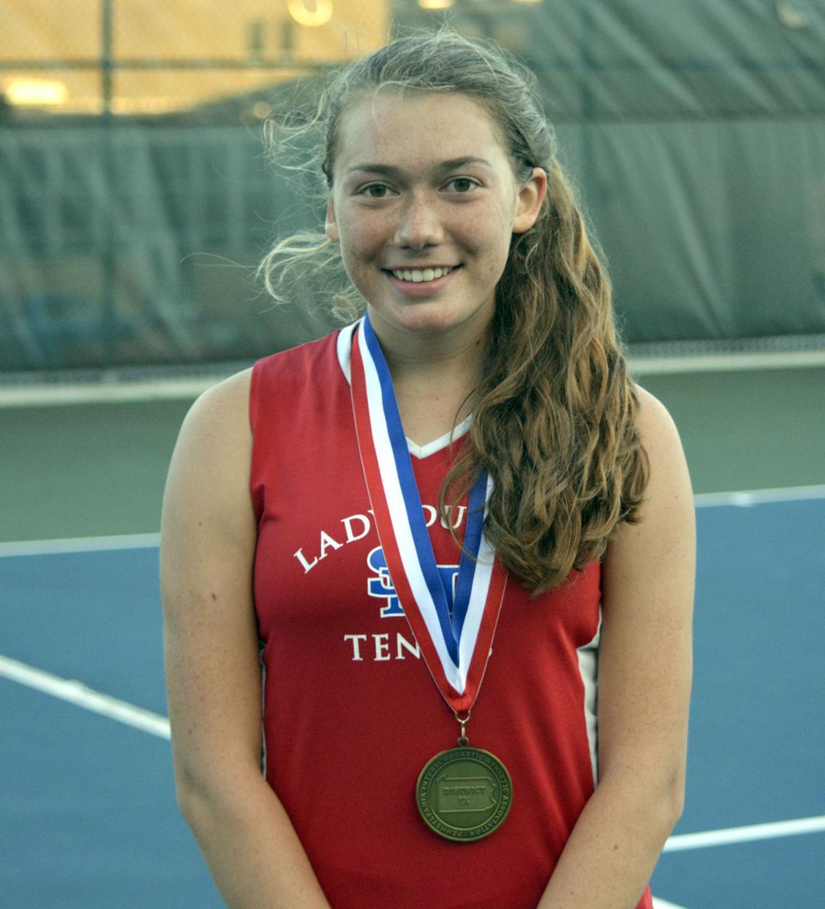 20161005-ce-sp Casey medal