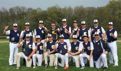 C-L baseball KSAC champs