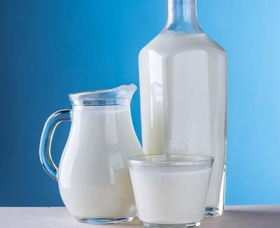 Dairy photo for online