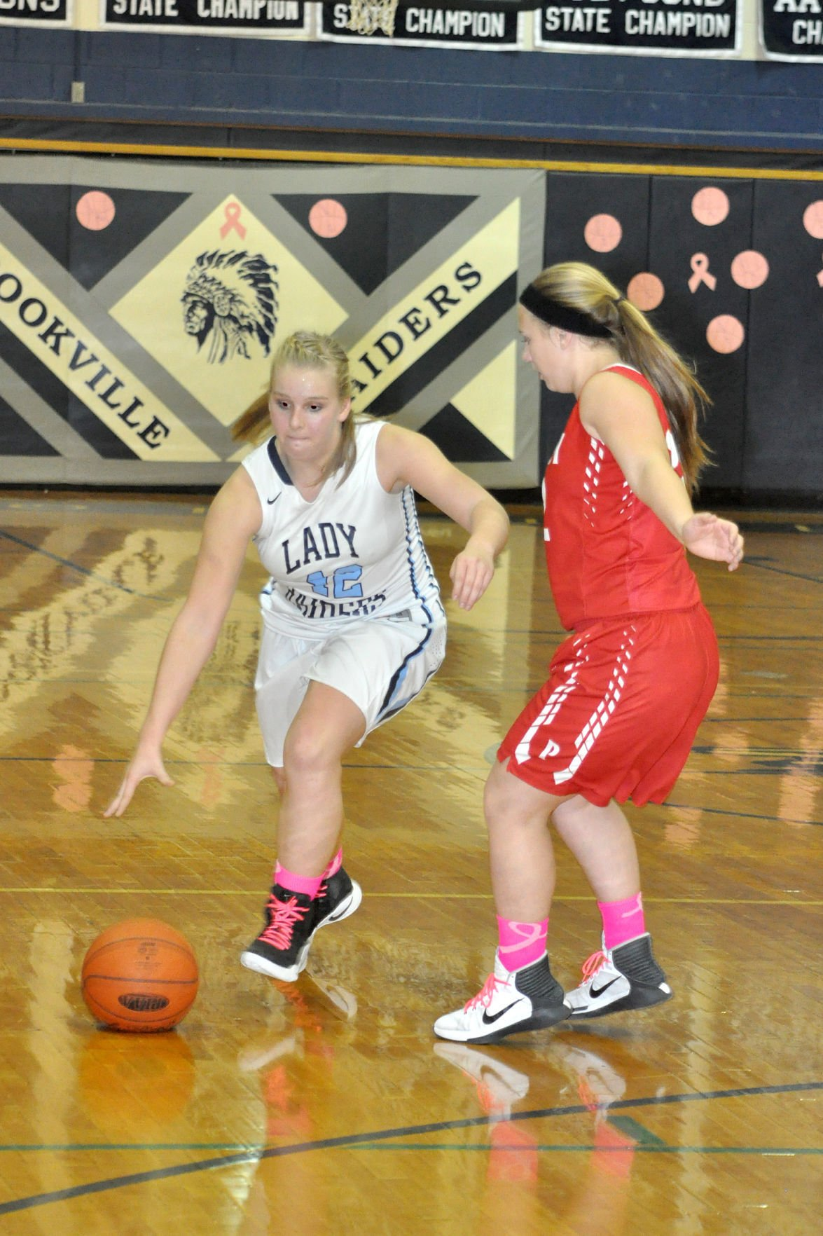 Kira Powell action file vs. Punxsutawney