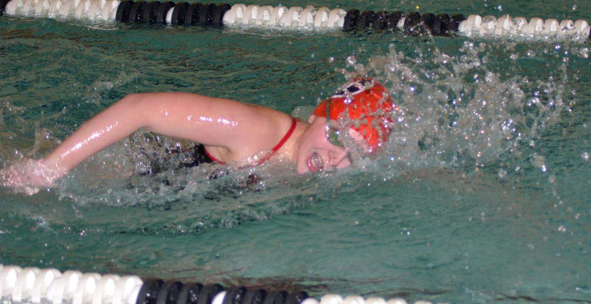 20190205-ce-sp Andrulonis 400 free relay 2