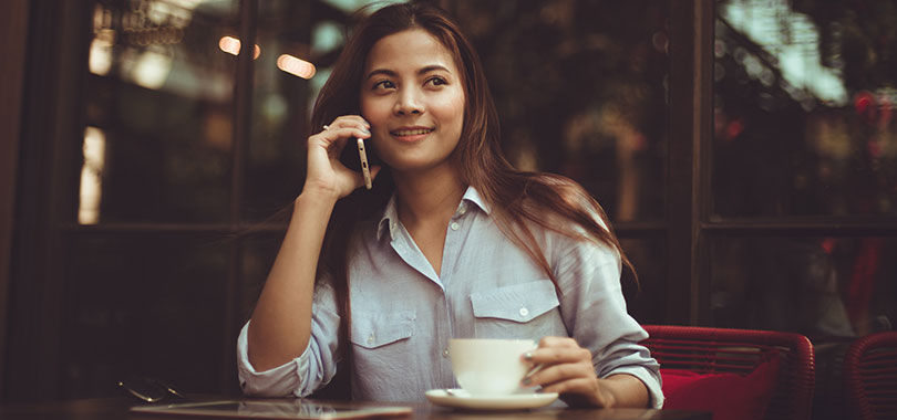 6 top phone interview questions and how to answer them