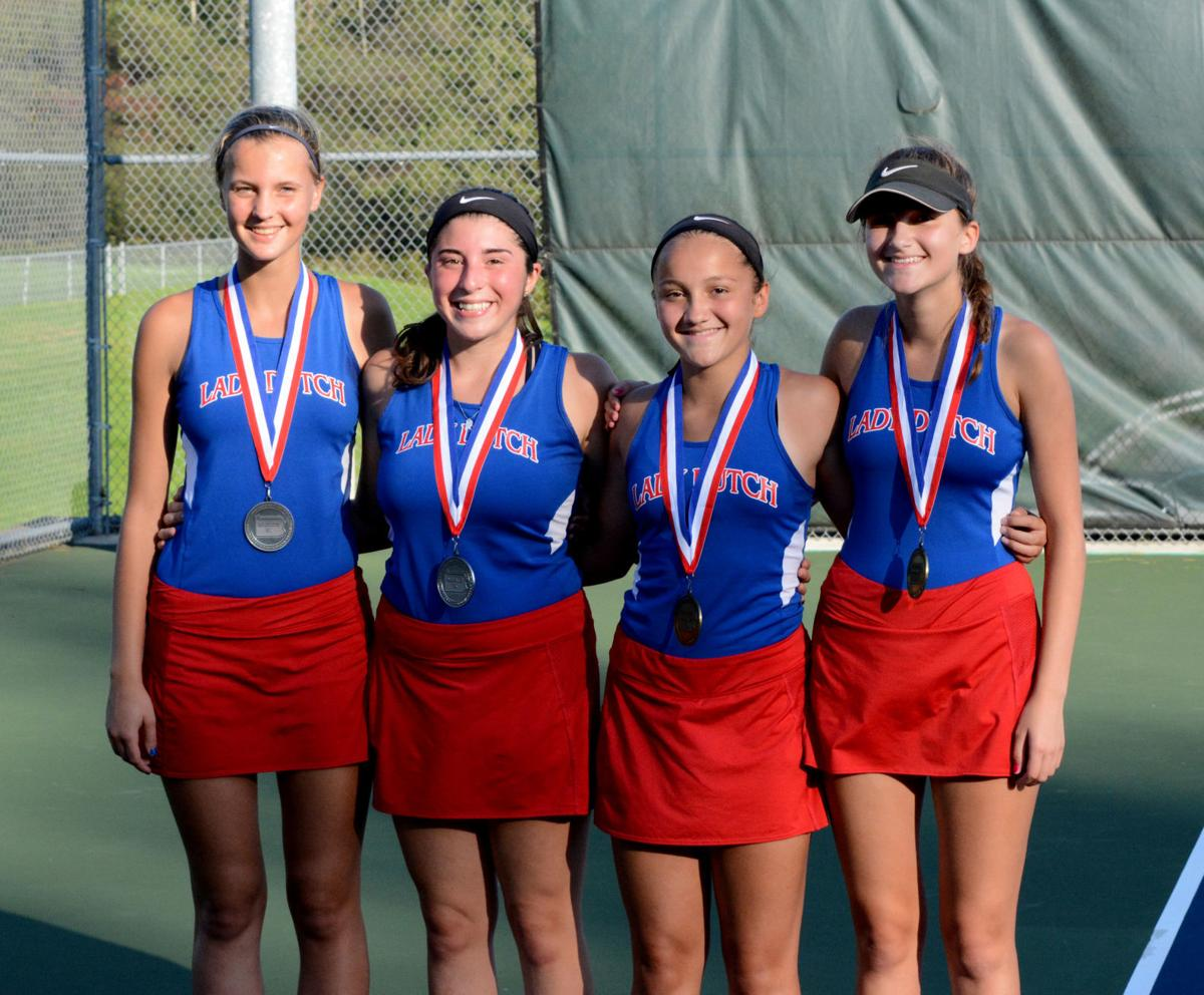 20181008-ce-sp doubles medalists