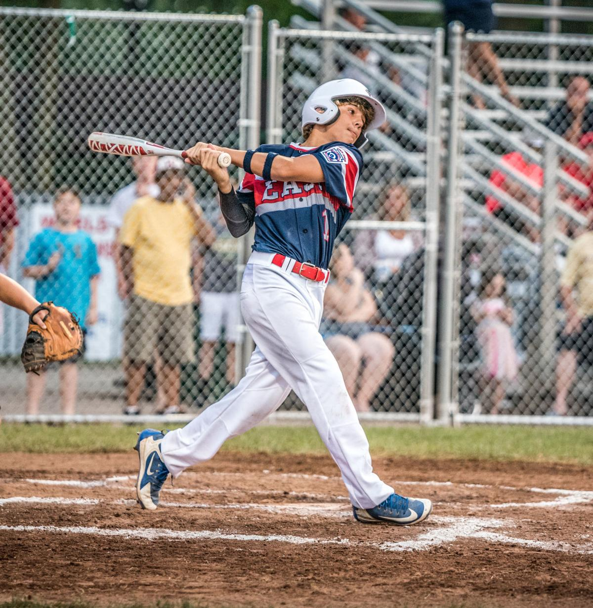 20180815-ce-sp Luke Zimmerman batting