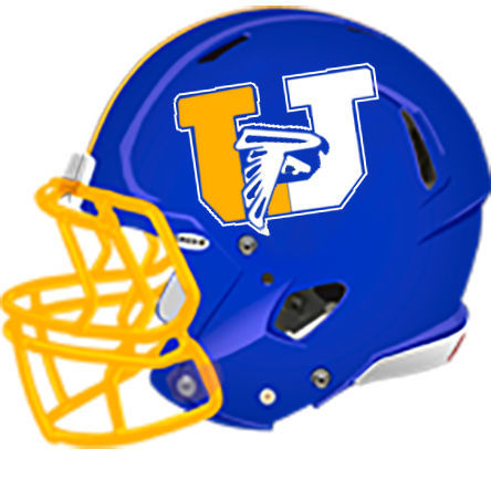 Union/ACV helmet-left