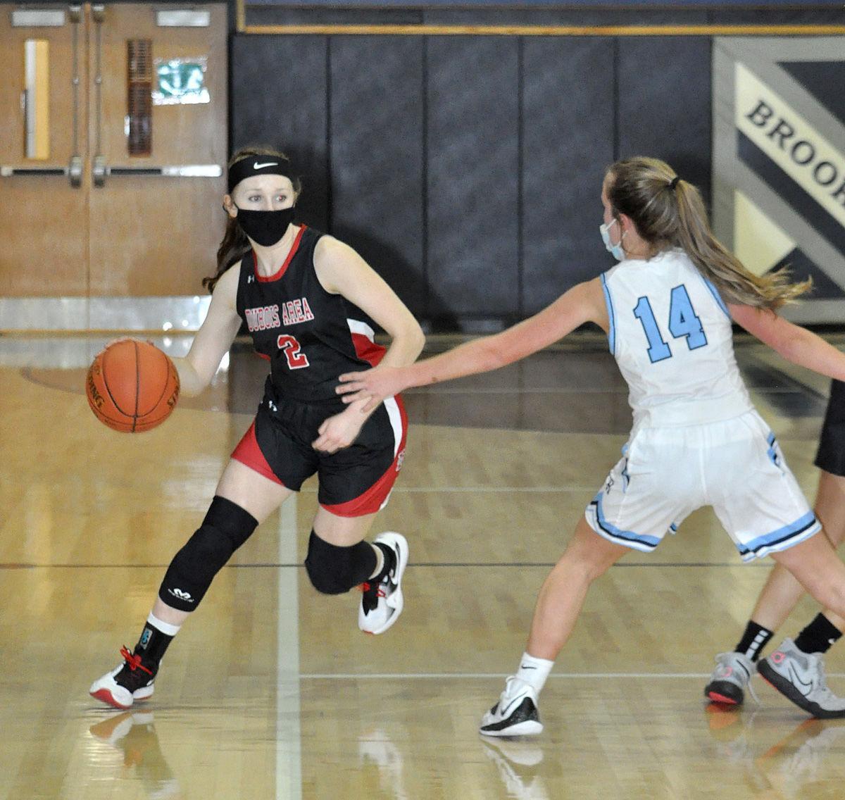 Abby Guiher drive vs. Brookville.jpg