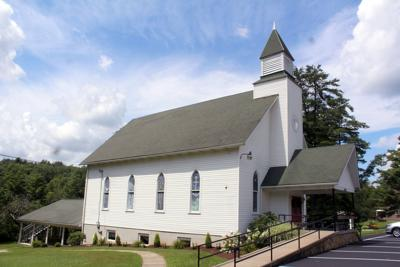 Pastor: Home Camp United Methodist Church members are 'good