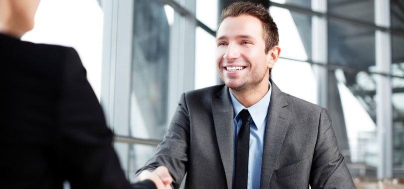 30 tips to negotiate the salary you want