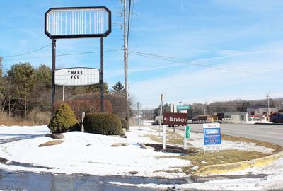 Former Ponderosa Steakhouse Property Sold News