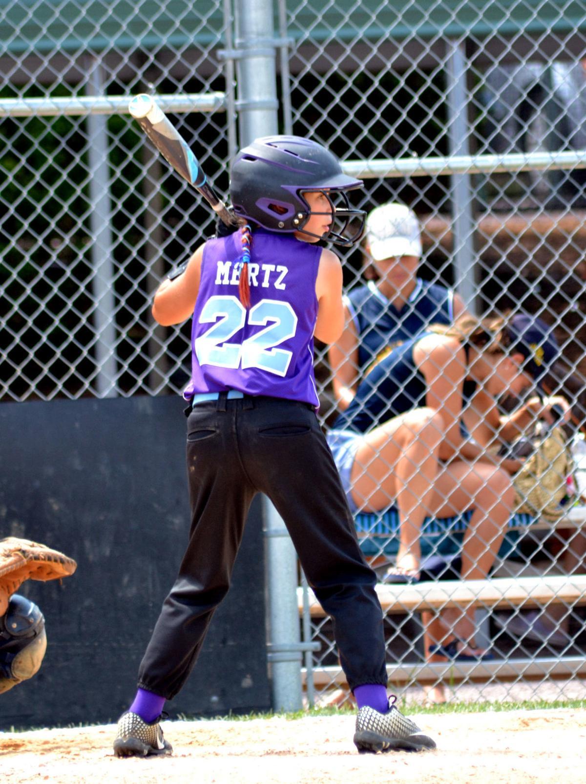 Softball | thecourierexpress com