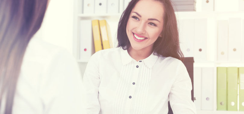 How to write an HR generalist resume