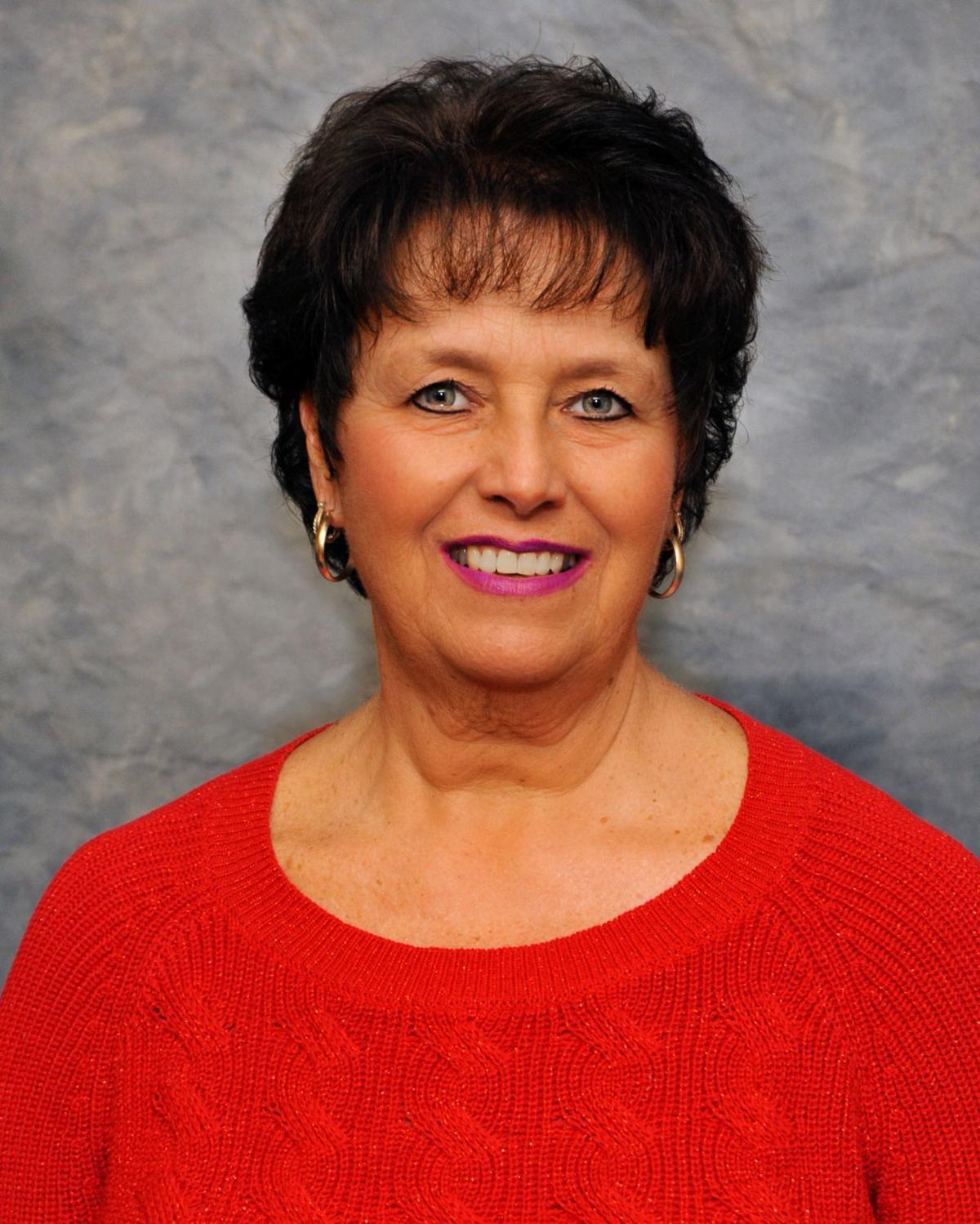 Susan Guntrum