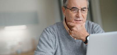 Trends older workers need to look out for in 2019