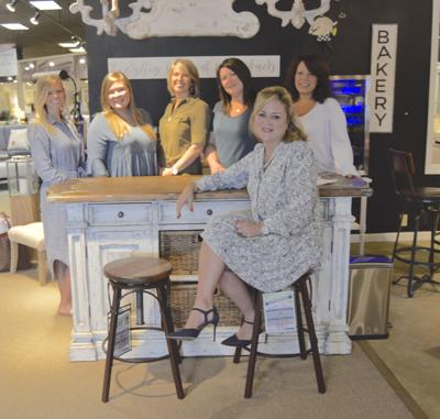 Faith Furniture Falls Creek Store Celebrates Name Change At Home Experience News Thecourierexpress Com