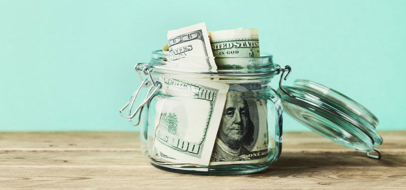 The effects of making employee salaries public