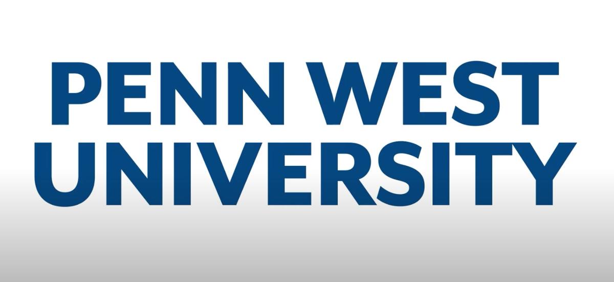 Penn West University