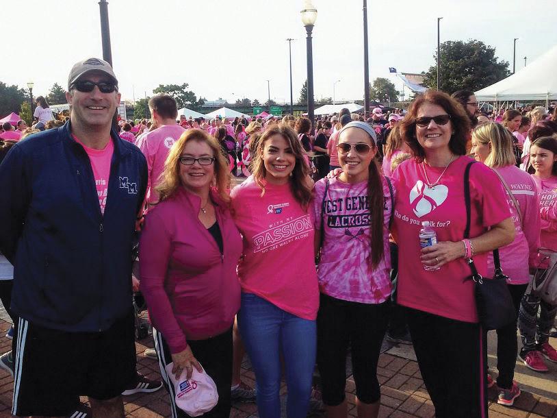 FL Charity Races