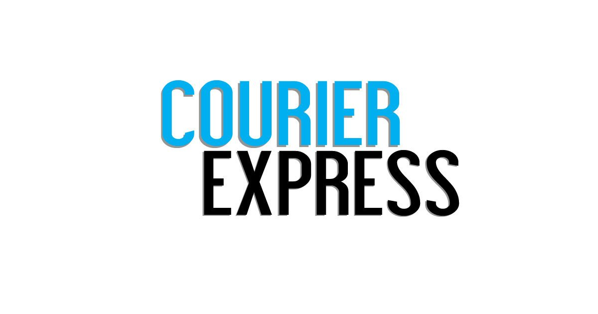 Classifieds | thecourierexpress com