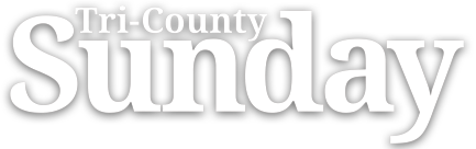 TheCourierExpress.com - Headlines Tri County Sunday