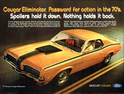 1970 Cougar-1024x778 copy.png