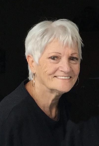 Sarah Gibbons Price, 79