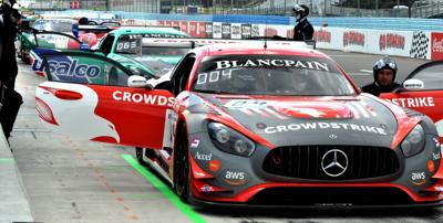racing 2020 dave mareck photo mercedes 2.jpg