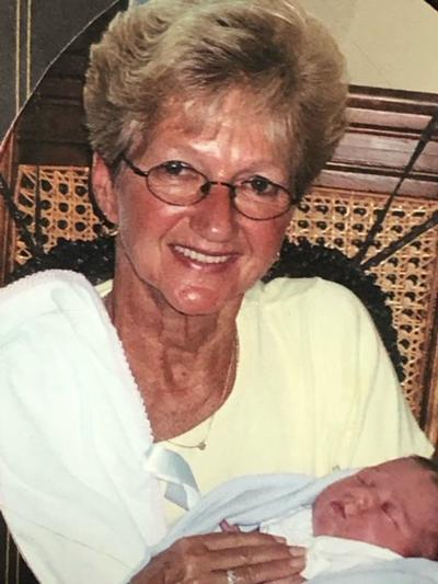 Janet E. Orlowski, 75