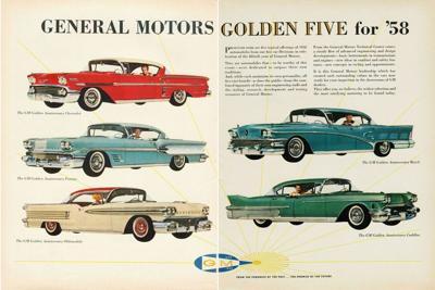 1958 General Motors cars ad 2.jpg
