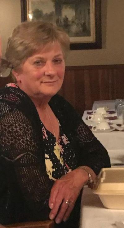 Harriet J. 'Hattie' (Doty) Rathbun, 71