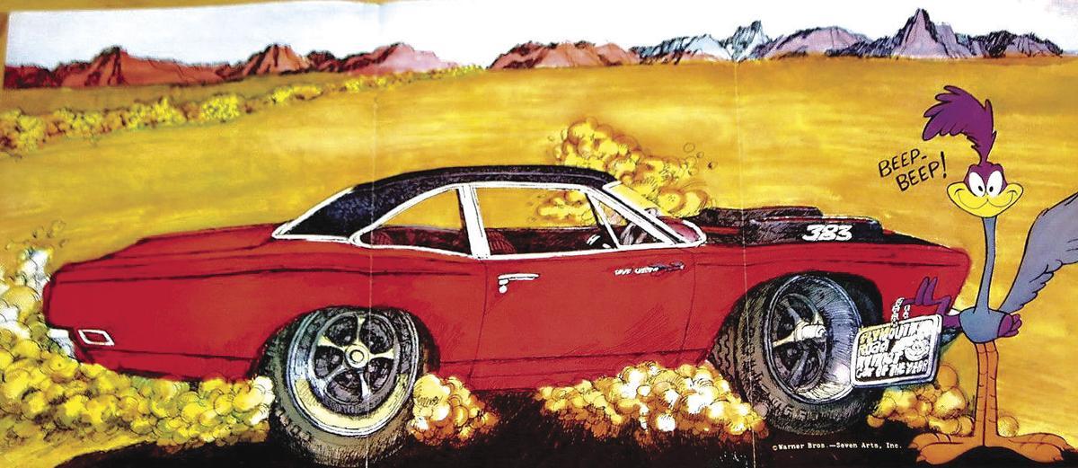 1968 Roadrunner  crop.jpg
