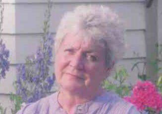 Ellen T. Lacek, 79