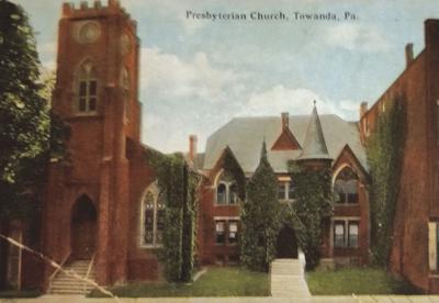 presbyterian towanda chapel.jpg