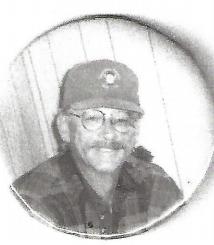 Edward LaRue Dunn, 68