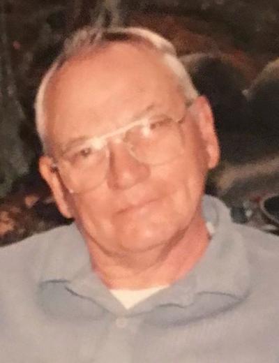 Robert Wesley Talada, 86