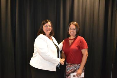 NTIEC receives Tree House Fund grant