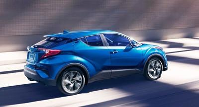 2019 toyota CHR side top copy.jpg