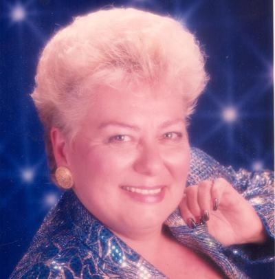 Bonnie L. Vanderpool, 71