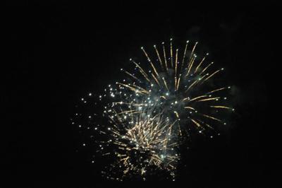 Sayre Borough adding extra summer fireworks show for community