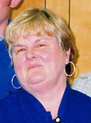 Sandra M. Wilmot, 76