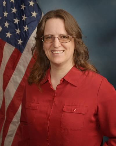 Liz Terwilliger secures candidacy for 12th District U.S. House of Representatives seat