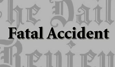 Canton man killed in Leroy crash