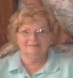Janet Grace Buchta, 81