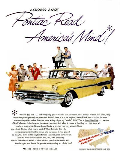 1957 Pontiac Ad yellow 2.jpg