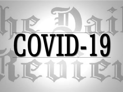 generic COVID
