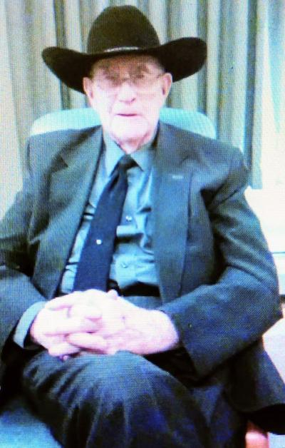 "James ""Jim"" E. Lee Jr., 93"