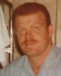Steven G. Greene, 58