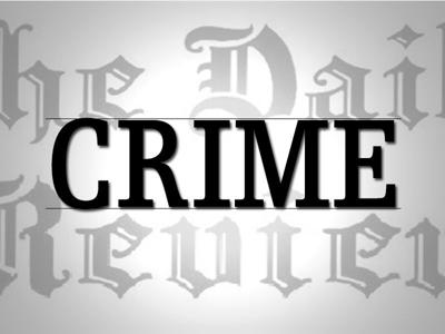 Trio of young thieves arrested