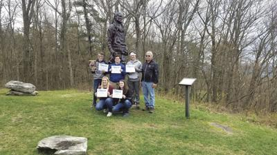 20190610 IMG Envirothon Team copy 2.jpg