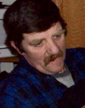 Walt Shaffer Sr., 60