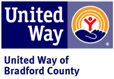 United Way BC logo